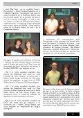 Revista Informa n. 18, juny 2009 - Institut Jaume Huguet - Page 3