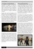 Revista Informa n. 18, juny 2009 - Institut Jaume Huguet - Page 4