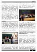 Revista Informa n. 18, juny 2009 - Institut Jaume Huguet - Page 5