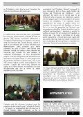 Revista Informa n. 18, juny 2009 - Institut Jaume Huguet - Page 7