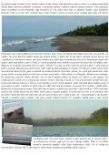 18ti denni vylet do Centralni Ameriky_cast3.pdf - Kostarika - Page 2