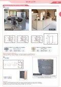 MOBILIARI 2013 - Ipgrup - Page 5