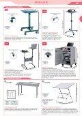 MOBILIARI 2013 - Ipgrup - Page 7