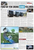 "samsun'daki ""ilk"" - Page 5"