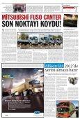 "samsun'daki ""ilk"" - Page 7"