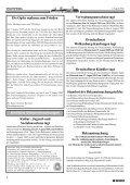 Besucherrekord zum Stadtparkfest - Limbach-Oberfrohna - Seite 2