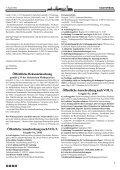 Besucherrekord zum Stadtparkfest - Limbach-Oberfrohna - Seite 3