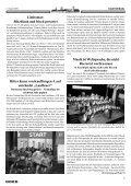 Besucherrekord zum Stadtparkfest - Limbach-Oberfrohna - Seite 7