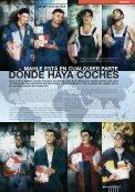 CUALQUIER PARTE DÓNDE HAYA COCHES - Mahle.com - Page 3
