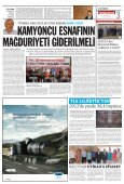 1 okt ilan_Layout 1 - Page 3