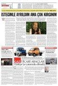 1 okt ilan_Layout 1 - Page 6