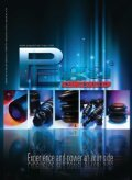 Mart 2013 - Auto Spare Parts World - Page 2