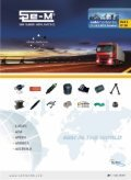 Mart 2013 - Auto Spare Parts World - Page 5