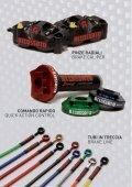 Catalogue Brake Pads - PDF - Accossato - Page 4
