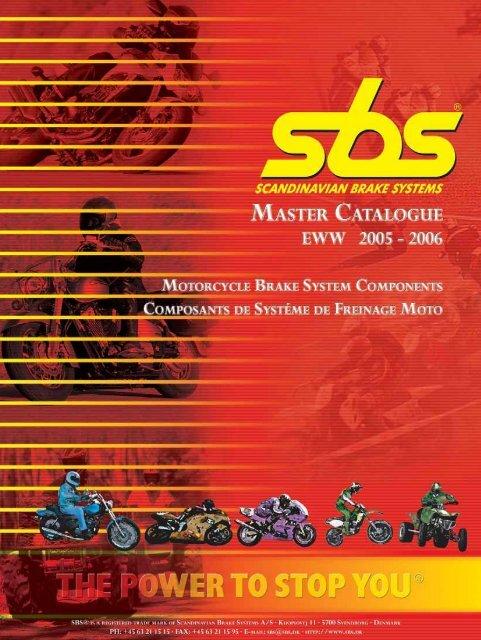Rear Brakes Shoes Fits Yamaha Badger 80 motop-40 YFM80 1985 1986 1987 1988 US E3
