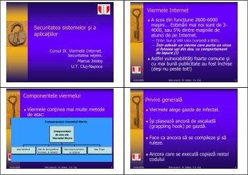 SSA09r4.pdf