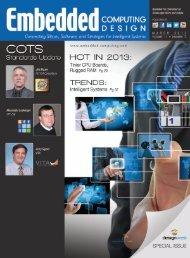 Technologic - Amazon Web Services