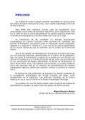 Prácticas Funerarias - Museo Arqueológico Municipal de Lorca - Page 6