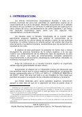 Prácticas Funerarias - Museo Arqueológico Municipal de Lorca - Page 7
