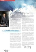 UNE PASSION - Page 2