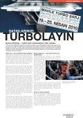 TURBOSU - Mahle.com - Page 3