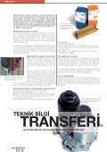 TURBOSU - Mahle.com - Page 6