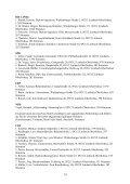 und Ortschaftsratswahlen am 7. Juni 2009 - Limbach-Oberfrohna - Seite 2