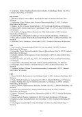 und Ortschaftsratswahlen am 7. Juni 2009 - Limbach-Oberfrohna - Seite 3