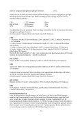 und Ortschaftsratswahlen am 7. Juni 2009 - Limbach-Oberfrohna - Seite 7
