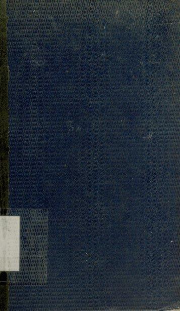 descripcion de las islas canarias libro de 1848 - Gobierno de Canarias