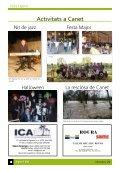 La Tallada · Tor · Marenyà · Canet - Diputació de Girona - Page 4