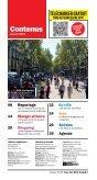 Janvier 2013 - Turisme de Barcelona - Page 3