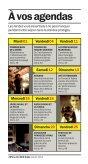 Janvier 2013 - Turisme de Barcelona - Page 4