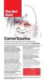 Janvier 2013 - Turisme de Barcelona - Page 6