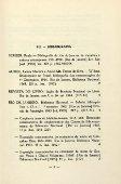 Link - Fundação Biblioteca Nacional - Page 7