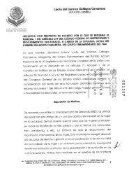 ¿'Mg 'W Lucila del Carmen Gallegos Camarena - Sistema de ...