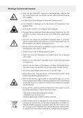 SharkLED™ Downlight - Lightequip - Seite 3