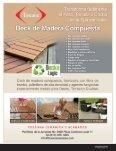 Descargue este ejemplar - Barra de arquitectos - Page 2