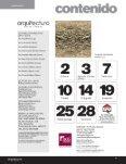 Descargue este ejemplar - Barra de arquitectos - Page 3