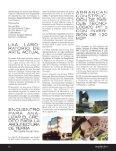 Descargue este ejemplar - Barra de arquitectos - Page 6