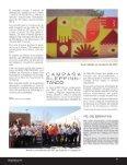 Descargue este ejemplar - Barra de arquitectos - Page 7