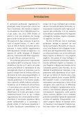 Medicina personalizzata nel trattamento del carcinoma polmonare ... - Page 5