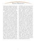 Medicina personalizzata nel trattamento del carcinoma polmonare ... - Page 6