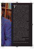 Conversa con Víctor Fuentes - Editorial Galaxia - Page 2