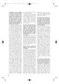 Conversa con Víctor Fuentes - Editorial Galaxia - Page 3