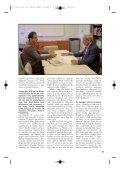 Conversa con Víctor Fuentes - Editorial Galaxia - Page 4