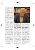 Conversa con Víctor Fuentes - Editorial Galaxia - Page 6