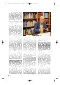 Conversa con Víctor Fuentes - Editorial Galaxia - Page 7