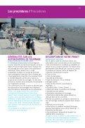 Autorisations de tournage - Régie Culturelle Régionale - Page 3