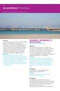 Autorisations de tournage - Régie Culturelle Régionale - Page 6